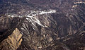 Slide Peak.jpg