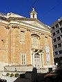 Sliema St Julian Church 1.jpg