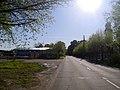 Slokas iela - panoramio (42).jpg