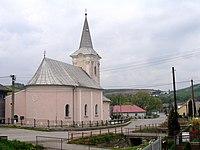 Slovakia Demjata 5.JPG