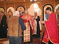 Slujbă cu preoţii din Protopopiatul Târnăveni.jpg