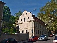 Smíchov usedlost Doubková 5.jpg
