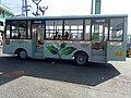 Small bus-2-yercaud-salem-India.jpg