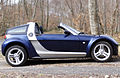 Smart Roadster Coupe 3.jpg