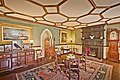 Smithills Hall Colonel Ainsworth's Room - panoramio.jpg