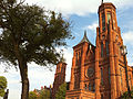 Smithsonian Castle perspective.jpg