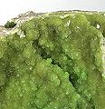 Smithsonite-jmix07-164b.jpg