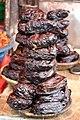 Smoked Dried Catfish jpg.jpg