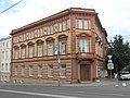 Smolensk, Bolshaya Sovetskaya street 25 - 11.jpg