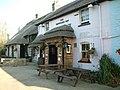 Smugglers Inn, Osmington Mills - geograph.org.uk - 414700.jpg