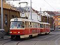 Smyčka Harfa, Tatra T3SUCS, detail.jpg