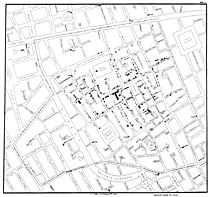 Snow-cholera-map-1.jpg