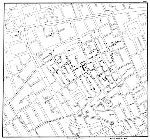 515px-Snow-cholera-map-1.jpg