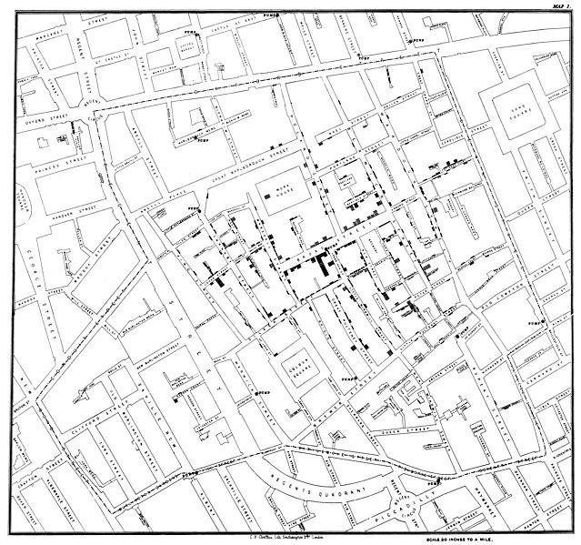 File:Snow-cholera-map-1.jpg