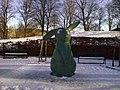 Snow Bunny (3285870340).jpg