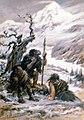 Snowbound Neanderthals.jpg