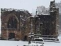 Snowy lincluden abbey.jpg