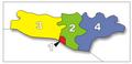 Sochi administrative division.png