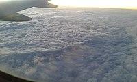 Social Wikimania by Icem4k 7.jpg