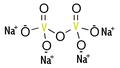 Sodium pyro-vanadate.png