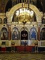 Sofia Alexander Nevsky Cathedral Interior 08.jpg