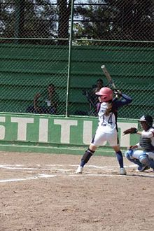 Softbol, HERMOSILLO.jpg