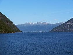 Sognefjord - 2013.08 - panoramio.jpg