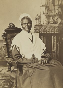 Sojourner Truth, 1870 (cropped).tif