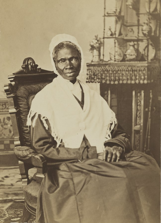 File:Sojourner Truth, 1870 (cropped).tif