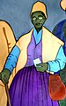 Sojourner Truth We Follow The Path Less Traveled The City at The Crossroads of History.jpg