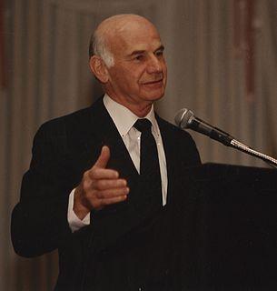 Solomon Blatt Jr. American judge
