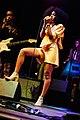 Solange - Coachella 2014 (02).jpg