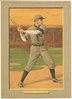 Solly Hofman, Chicago Cubs, baseball card portrait LCCN2007685611.tif
