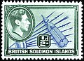 SolomonIslands1938spears0,5d-SG60A.jpg