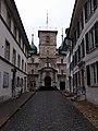 Solothurn - Uitzicht op toren.jpg