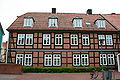 Soltau - Hagen 06 ies.jpg