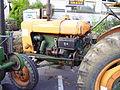 Someca tractor.jpg