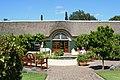 Somerset West, Vergelegen vineyards - panoramio.jpg