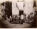 Sommer, Giorgio (1834-1914) - n° 11613 - Napoli, Costume.jpg