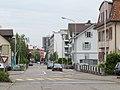 Sonnenstrasse in Kreuzlingen (Mai 2015).jpg