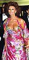 Sophia Loren Césars 1991.jpg