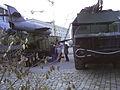 Sopka 4K87 und Rubesh 4K51 a.JPG