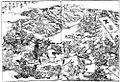 Sortie siege of Ulsan.JPG