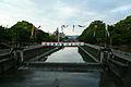 Sotobori River May09 01.jpg