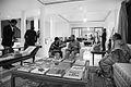 SouBoyy Images - Gaurav Ghose, Sananda Sahoo with Umaji.jpg