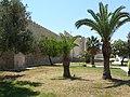 Sousse City Walls 03.JPG
