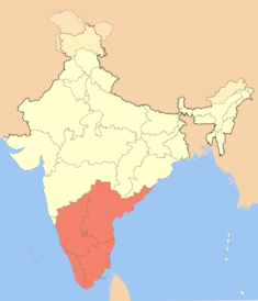 SouthIndia.png
