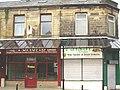 South Asian origin shops - geograph.org.uk - 67335.jpg