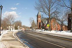 South Hadley (Green) 20090103 0037.jpg