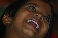 South India Orphanage (32170538).jpg
